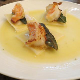 Butternut-Squash-Ravioli---