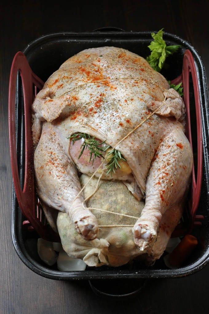 turkey-dinner-13