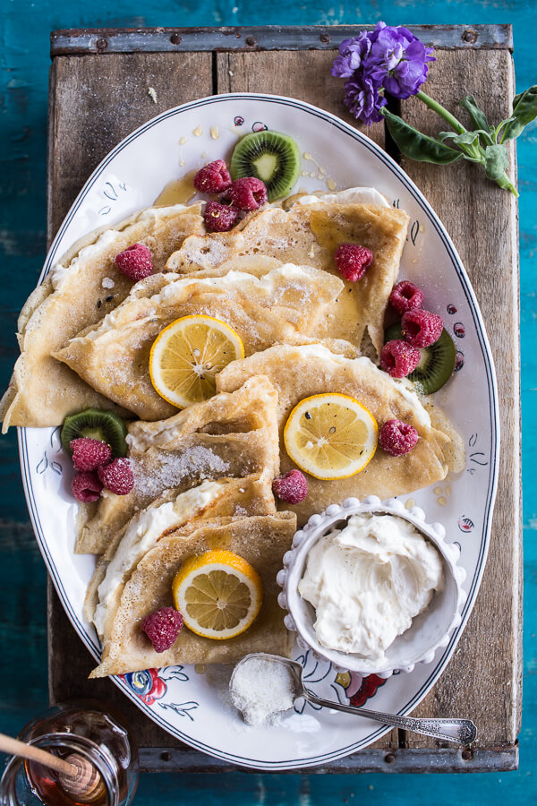 Lemon-Sugar-Crepes-with-Whipped-Cream-Cheese-1