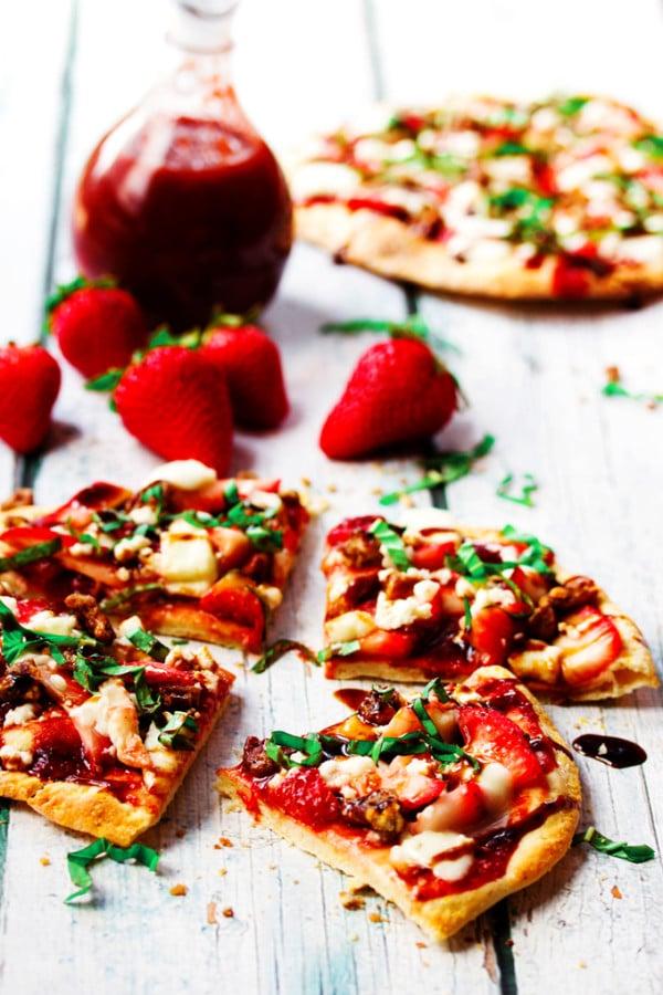Strawberry-Pizza-4