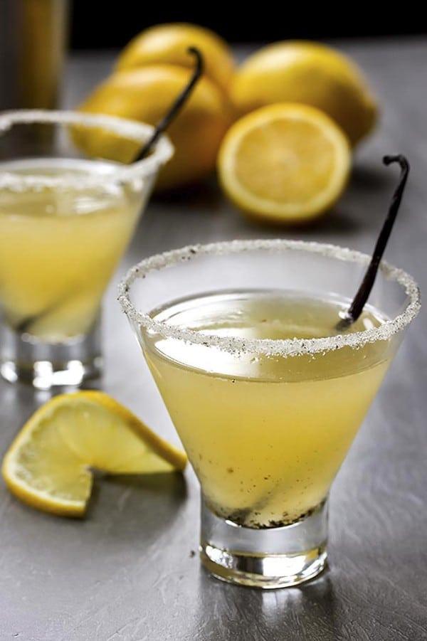 lemon-martini-066
