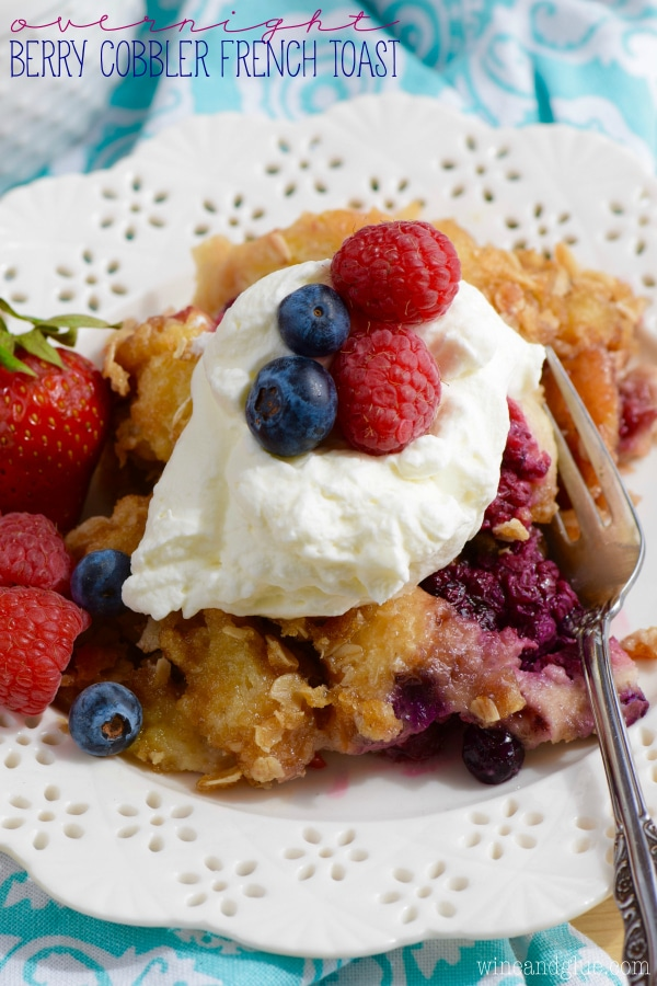overnight_berry_cobbler_french_toast