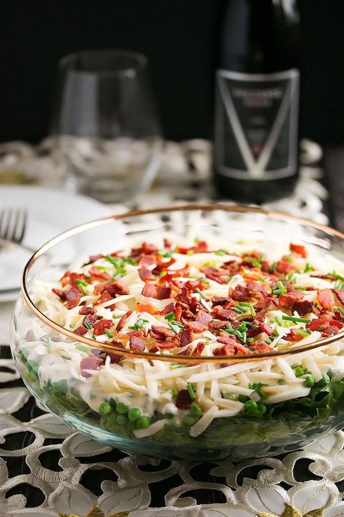 Layered-Salad-1