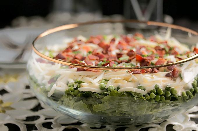 Layered-Salad-2