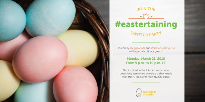 eggs-easter-twitterparty_final