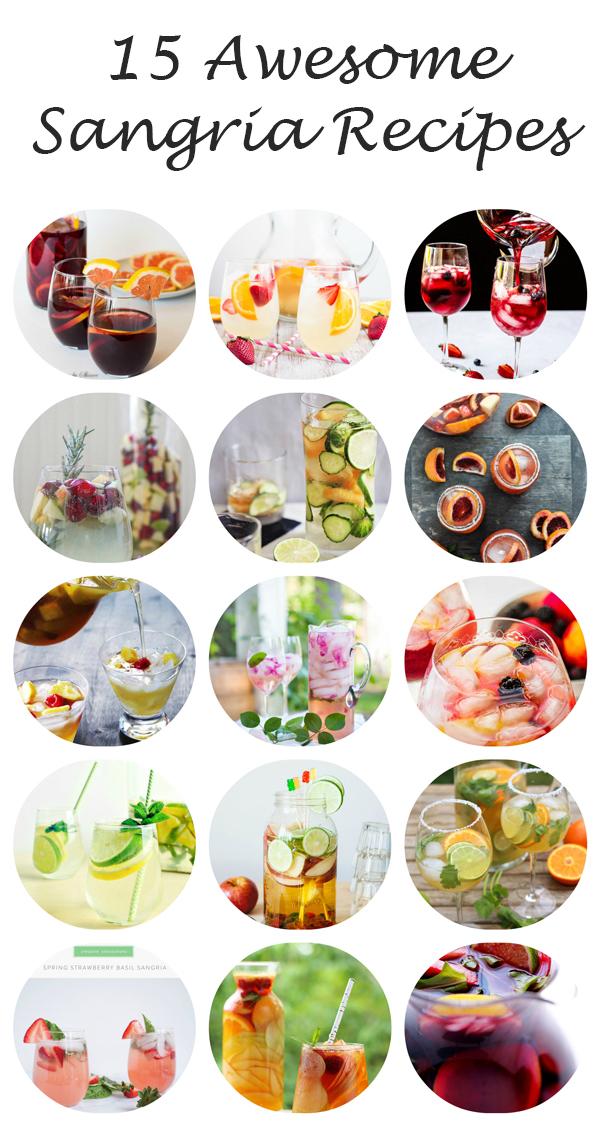 15-Sangria-Recipes