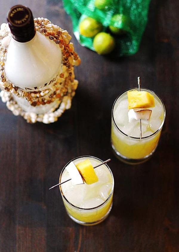 Rum-Drink-2