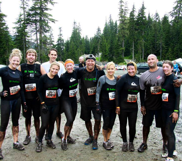 Tough-Mudder-2