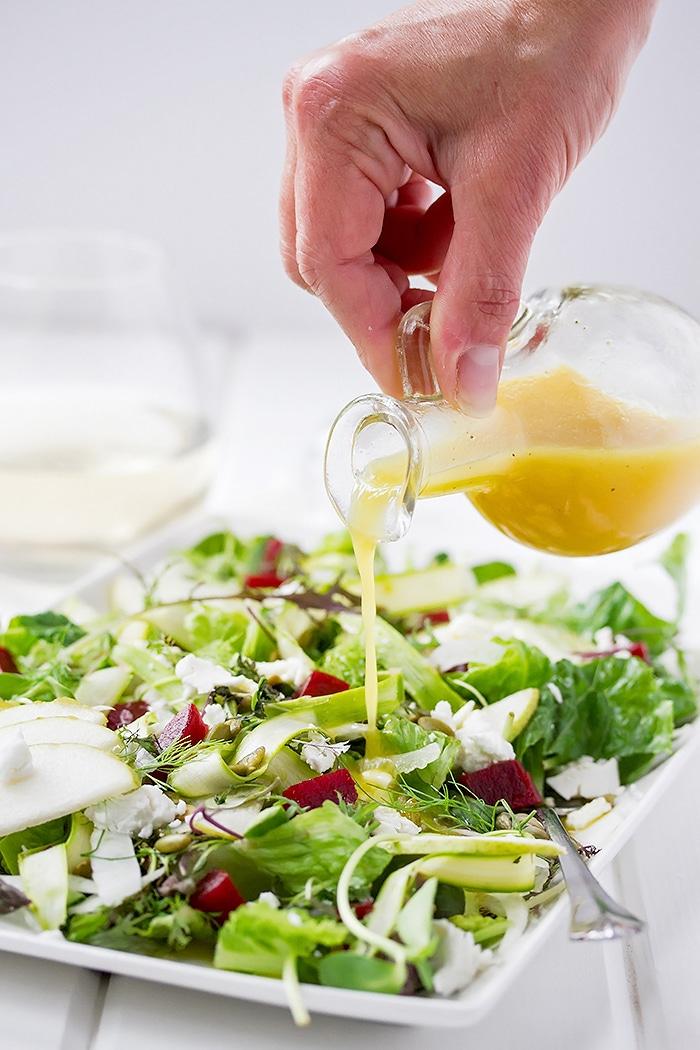 Summer Salad-081 (6)