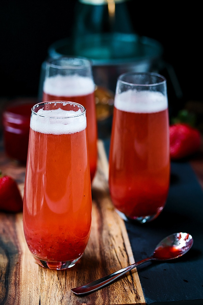 Image result for mimosa beer