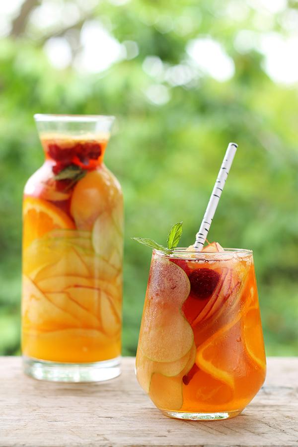 Hard-Apple-Cider-Sangria---So-Good-Blog