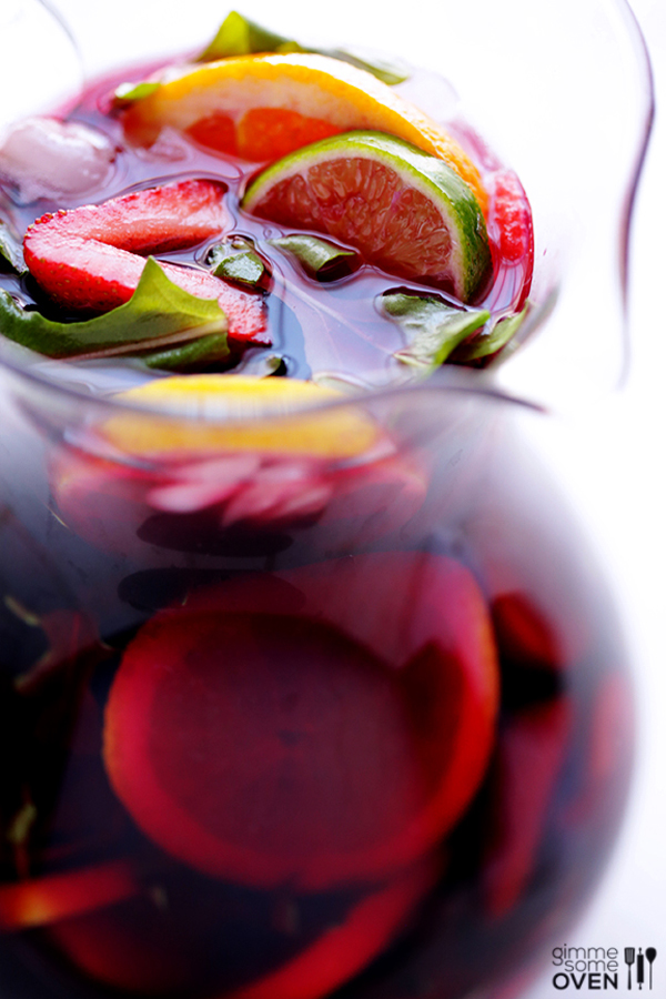 The-Best-Sangria---Gimme-some-Oven