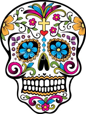 ist2_7237963-day-of-the-dead-celebration-sugar-skull